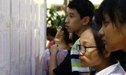 Thời gian cụ thể nộp hồ sơ nhập học lớp 10 các trường THPT tại Hà Nội