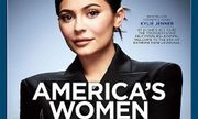 Em út 20 tuổi nhà Kardashian trở thành tỷ phú tự lập trẻ nhất thế giới, sở hữu tài sản 900 triệu USD