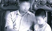 Vụ trao nhầm con ở Hà Nội: Chủ tịch thành phố yêu cầu xử lý nghiêm tập thể, cá nhân sai phạm