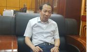 Vụ điểm thi bất thường ở Hà Giang: Lãnh đạo tỉnh nói gì?