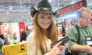 Mỹ bắt một phụ nữ Nga vì cáo buộc làm gián điệp
