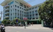 Đà Nẵng: Nam du khách bị đâm trọng thương khi đứng rút tiền