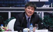 Ông Lê Mạnh Hùng thôi chức vụ thành viên Hội đồng quản trị ACV