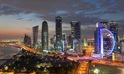 Qatar mua một loạt máy bay chiến đấu trị giá 8 tỷ USD phục vụ World Cup 2022