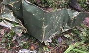 Xem xét công nhận liệt sỹ cho 2 phi công Su-22 bị nạn