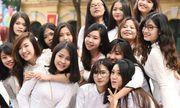 Các trường THPT, THCS tại Hà Nội bắt đầu năm học từ ngày 15/8