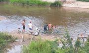 Vụ bé trai 2 tuổi mất tích bí ẩn: Tìm thấy thi thể dưới suối