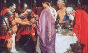 Vua độc dược Mithradates VI: Người gieo mầm sợ hãi cho Đế chế La Mã