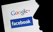 Người được Google trả gần 17 tỷ đồng ở Quảng Nam là ai?
