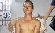 Vụ chủ nhà nghỉ bị sát hại: Nạn nhân khóc lóc van xin nhưng không được tha chết