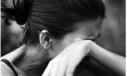 Nỗi đau của người vợ có chồng bội bạc phải vượt cạn một mình