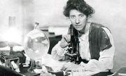 Những bí ẩn thú vị về nữ tiến sỹ Anh đầu tiên viết cẩm nang hướng dẫn