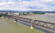Hà Tĩnh đầu tư 215 tỷ đồng xây mới cầu Thọ Tường bắc qua sông La