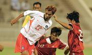 Video: U23 Việt Nam từng sút tung lưới tuyển Hàn Quốc, liệu lịch sử có lặp lại?