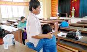 Giải cứu thiếu nữ nghi bị nhóm buôn người dụ dỗ, gạ bán trinh 200 triệu đồng