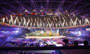 Nguyên nhân đoàn Thể thao Việt Nam không tham dự lễ bế mạc ASIAD 2018