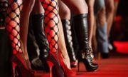 Những đường dây hoa hậu, người mẫu bán dâm khiến dư luận