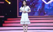 HTV7 gỡ bỏ tập phát sóng 'Vì yêu mà đến' của MC Cao Vy và Quang Bảo