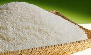 Cô giáo tiểu học giao bài tập về nhà đếm 100 triệu hạt gạo gây tranh cãi