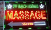 Điều tra vụ giả danh cảnh sát hình sự đến quán massage cưỡng đoạt 5 triệu đồng