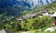 Thụy Sỹ trợ cấp vô điều kiện gần 2.600 USD mỗi tháng cho cư dân của một ngôi làng