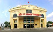 Ngày 17/9, chạy thí điểm tuyến vận tải đường bộ quốc tế Việt – Trung tại Hải Phòng
