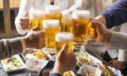 Ăn nhiều đạm, dùng bia rượu triền miên có thể dẫn tới căn bệnh nguy hiểm này