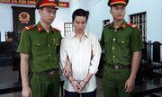 Án chung thân cho thanh niên 9X đâm chết vợ vì nghi ngoại tình