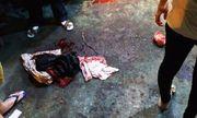 Thông tin mới nhất vụ 4 người đánh hội đồng nam thanh niên đến tử vong