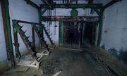 Bên trong đường hầm bí mật nơi phát xít Đức từng thử nghiệm vũ khí mới