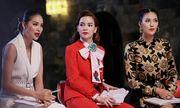 Truyền hình thực tế Việt và