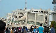 Thảm họa động đất, sóng thần tại Indonesia: 10 sinh viên Việt Nam đến Jakarta an toàn