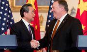 Trung Quốc thúc giục Mỹ chấm dứt các 'hành động sai lầm'