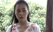 Quỳnh búp bê tập 16: Lan và Quỳnh gặp lại sau khi rời Thiên Thai