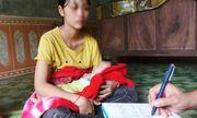 Bi kịch của người mẹ trẻ 16 tuổi và những ràng buộc dẫn đến hôn nhân ngoài ý muốn
