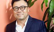 Tài sản bốc hơi 130 tỷ đồng, Chủ tịch SSI Nguyễn Duy Hưng nói gì?