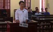 Thanh Hóa: Phạt tù treo 1 năm người đi bộ gây tai nạn chết người