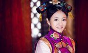 An Dĩ Hiên tái ngộ khán giả Việt với