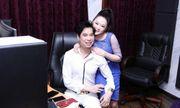 Ngọc Sơn lần đầu lên tiếng về tin đồn làm đám cưới với Như Quỳnh