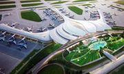 Đề nghị xác định trách nhiệm chậm giải ngân cho sân bay Long Thành