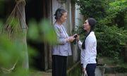 Lương Nguyệt Anh hát về mẹ nhân ngày 20/10
