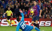 Thua thảm Barca trong trận siêu kinh điển, CĐV Real đòi sa thải HLV