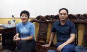 Vụ chủ tịch phường ký xác nhận cho vợ vay vốn thoát nghèo: Người trong cuộc nói gì?