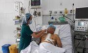 Khẩn trương khắc phục tình trạng thiếu thuốc Primasol B0 dùng trong lọc máu