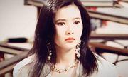 Bi kịch của nữ minh tinh nghi 2 lần bị cưỡng hiếp và cái chết trong cô độc của ngọc nữ Lam Khiết Anh