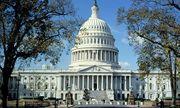 Bầu cử Mỹ: Đảng Dân chủ tăng tốc mạnh mẽ, rộng đường chiến thắng tại Hạ viện