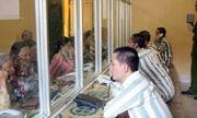 """Chuyên gia luật: Hình thức """"tù tại gia"""" làm giảm tính răn đe của pháp luật"""