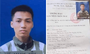 Truy bắt phạm nhân thụ án chung thân trốn khỏi trại giam