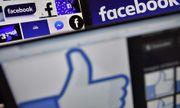 Thiếu nữ 16 tuổi bị rao bán trên Facebook: Khi công nghệ trở thành nỗi ám ảnh
