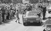 Những nghi vấn chưa có lời giải về vụ cựu Tổng thống Mỹ Kennedy bị ám sát 55 năm trước